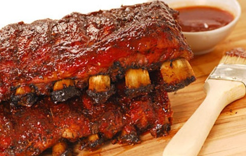 Discovery Channel: Destination America-BBQ Pitmasters | Food & Drinks | Learnist