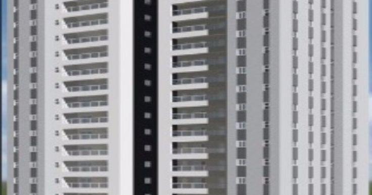 Elevare Imóveis - Apartamento para Venda em Ribeirão Preto