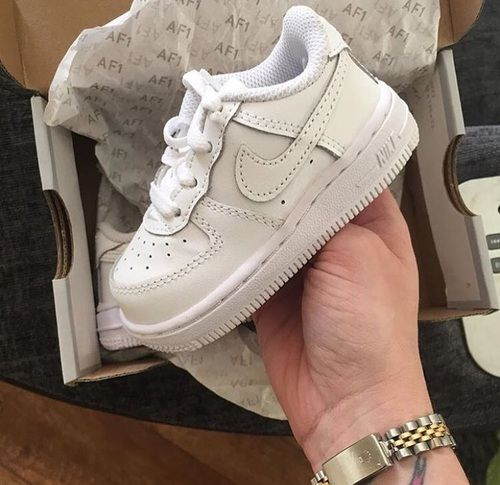 90 best Air force one images on Pinterest   Shoes, Air force 1 and ...