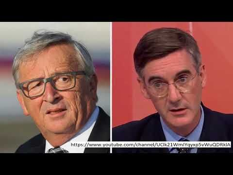 00Fast News, Latest News, Breaking News, Today News, Live News. Please Subscribe! Top 10 most competitive Jacob Rees-Mogg Brexit quotes IN PICTURES JACOB Rees-Mogg is noted the refer like Britain off the European Union because the important backbencher faces intensifying meet turn into Prime...