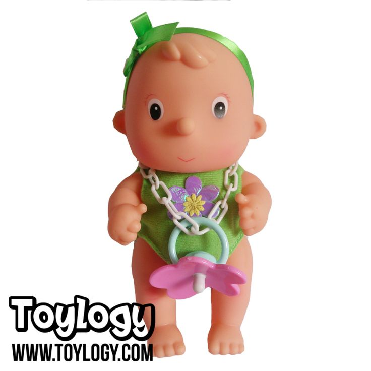http://toylogy.com/produk/dream-country-talking-baby-doll-sound-green