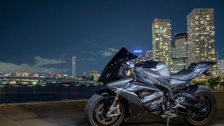 Bmw S1000rr 4k Hd Wallpapers Bmw Wallpapers Bmw S1000rr Wallpapers