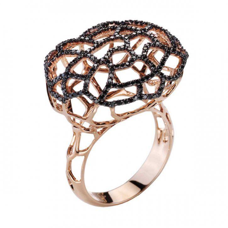 Ring by Nanis
