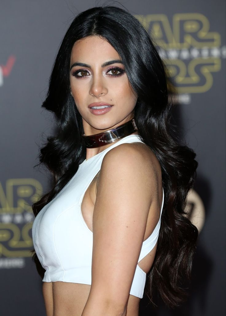 17 best Emeraude Toubia images on Pinterest | Hd ptos, Pto ...