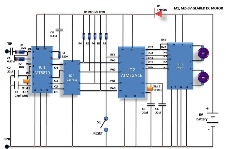 Kenlowe fan wiring diagram images
