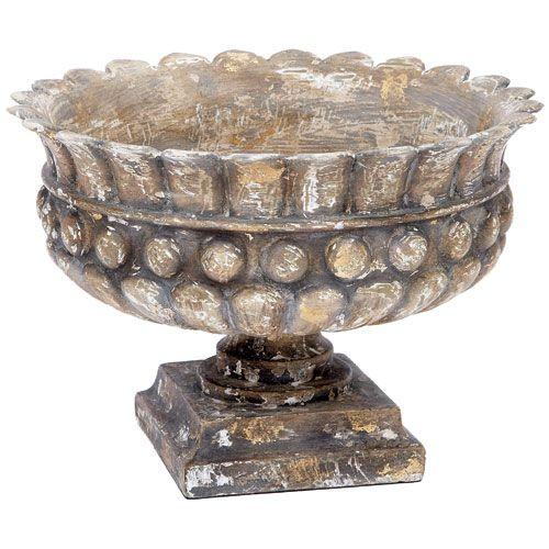 158 Best Home Decor: Decorative Bowls, Planters, Vases