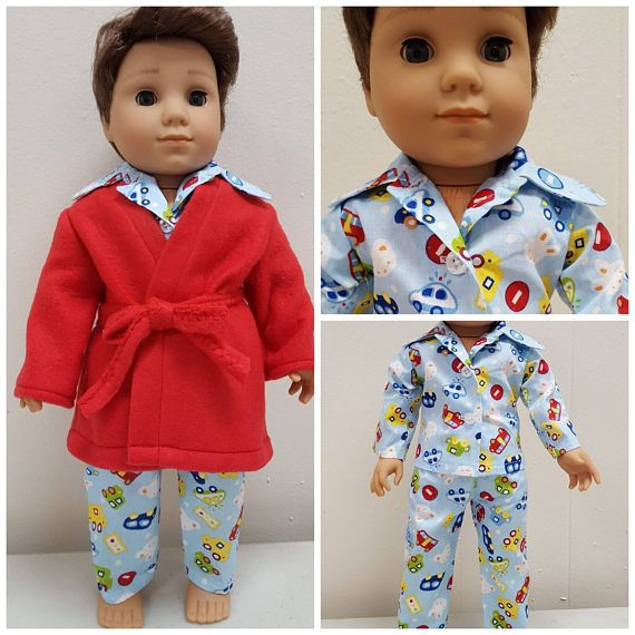 Handmade Doll Clothes for Wellie Wishers and American Girl. https://mysistersdollclothes.patternbyetsy.com/?utm_content=buffer15633&utm_medium=social&utm_source=pinterest.com&utm_campaign=buffer  #welliewisher #americangirl #dollshoes #