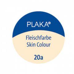 Pelikan Plaka Matt Boya 50 ml. 20a Flesh Color