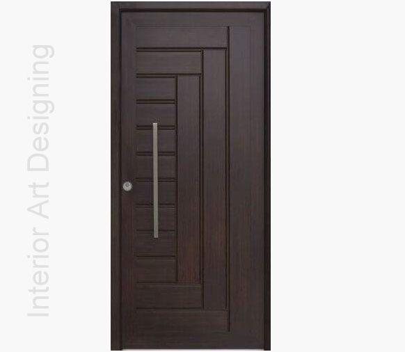 18 Best Al Habib Panel Doors Images On Pinterest Ash
