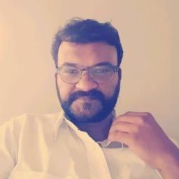 https://www.smule.com/recording/ost-dil-hai-tumhara-chaya-hai-jo-dil-pe-100-clear-hd/1005343847_1229131461