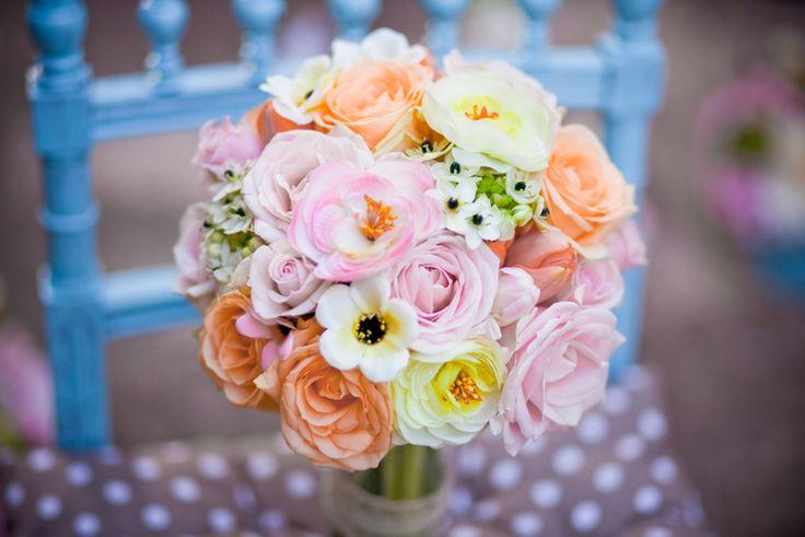 Buchete « Wedding Design