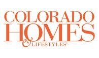 CH&L Magazine | Home Design, Interior Decorating, Real Estate