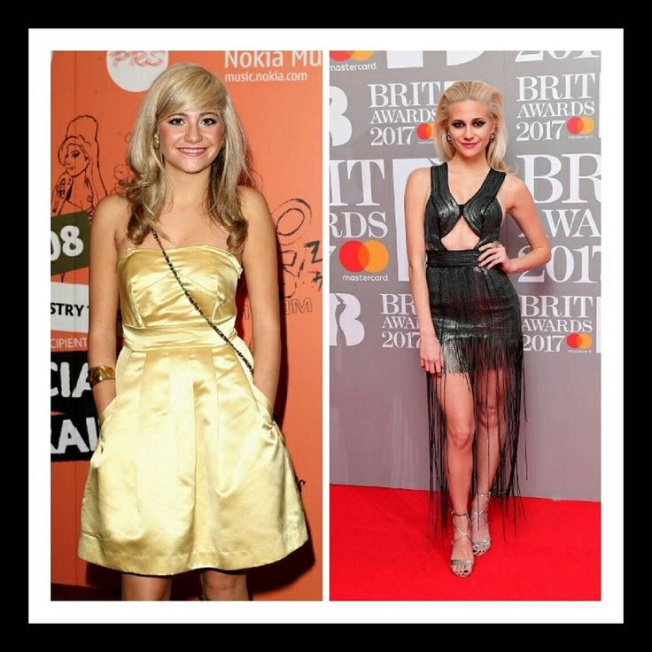 BLOG POST: She's upped her #style game over the last few years. Today we're looking at the style evolution of pop star and #thevoicekids judge #PixieLott . . . . . . . . . . #celebritystyle #ootd #fashion #fashionblog #fashionblogger #fblogger #fbloggers #blog #blogger #transformationtuesday #transformationtues #styleblog #blogpost #stylediaries #evolution #startedfromthebottom #tuesdaymotivation #stylediaries