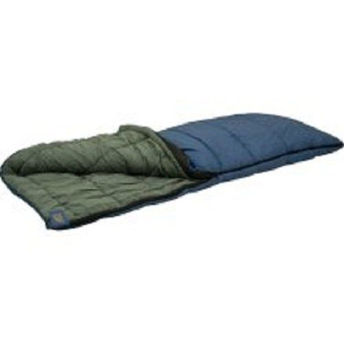 SEE A LARGER SELECTION Of Rectangle Sleeping Bag At Zcamping Category Camping Categories Bags