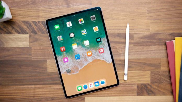 Recently, Apple announced its new chipset A11 Bionic for customers. This happened back in September sideways, with the iPhone X and iPhone 8 duo as well. The company is generally manufacturing an X version of its newest chipset for latest iPads also. Therefore, around next year, most probably during spring we are all set to expect the A11X launch.