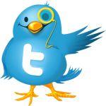 50 Twitter Tips in 140 Characters or Less: twittertoolsbook.... #TwitterTips #Twitter