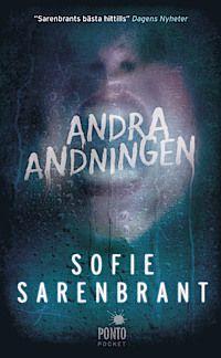 Andra andningen (2014) | Emmas krypin