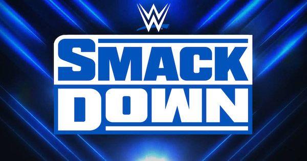 Watch Wwe Friday Night Smackdown On Fox 10 4 19 4th October 2019 4 10 2019 Wrestling News Wwe Watch Wrestling