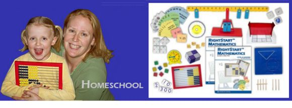 Homeschool Buyers Co-op is a resource site for homeschooling. It offers deal on curriculum options. I was able to find products to educate my child. It's free to register.