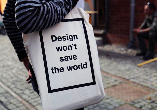 LODZ DESIGN FESTIVAL 2014 - Łódź Design Festival 2014 - identity: progressivo PSV