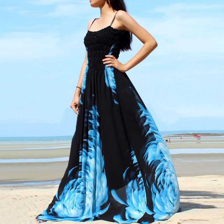 Dresses :http://www.vintagegirl.co.za/product/dresses-32/