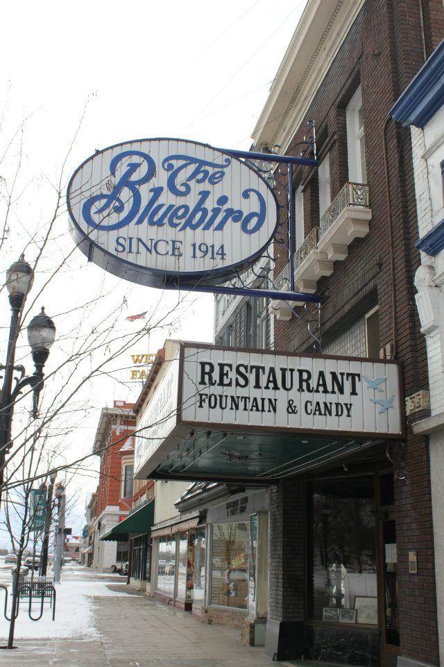 17 Restaurants You Have to Visit in  Utah Before You Die