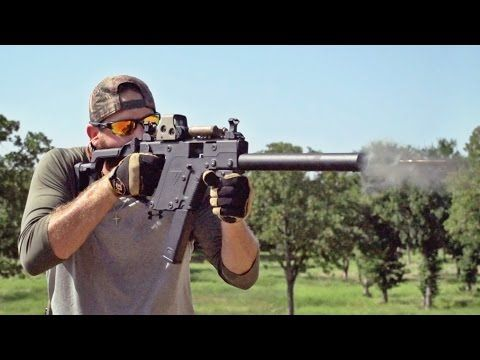 Dude Perfect Blows Up Internet with Awesome Trick Shots – GunsAmerica Digest