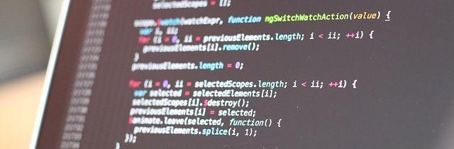 Beyaz Şapkalı Hacker Eğitimi