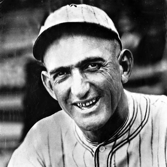 shoeless joe essay questions Here's a baseball-trivia quiz, 40 questions can you score above the mendoza line  shoeless joe jackson in 1911, when ty cobb hit his 420  photo essays culture toronto film festival .
