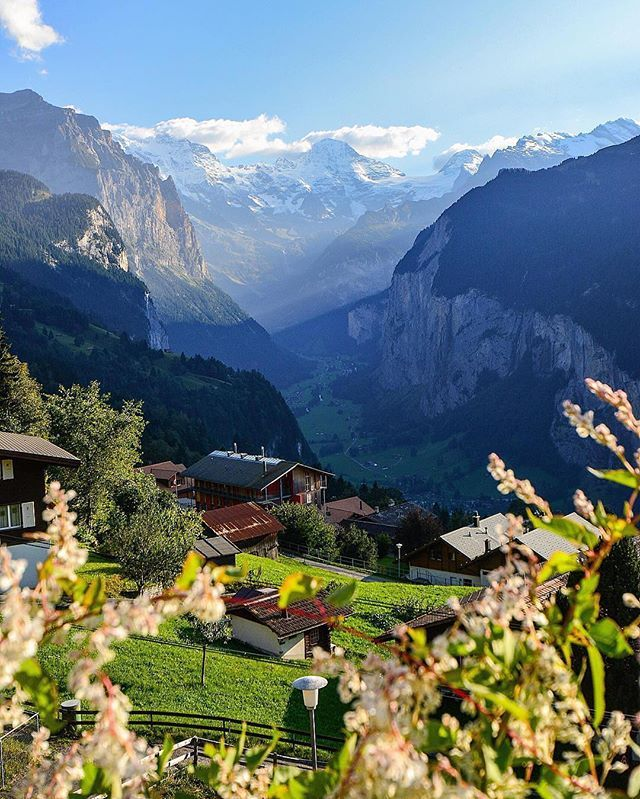 Places To Visit In Switzerland Blog: 2010 Best Switzerland Images On Pinterest
