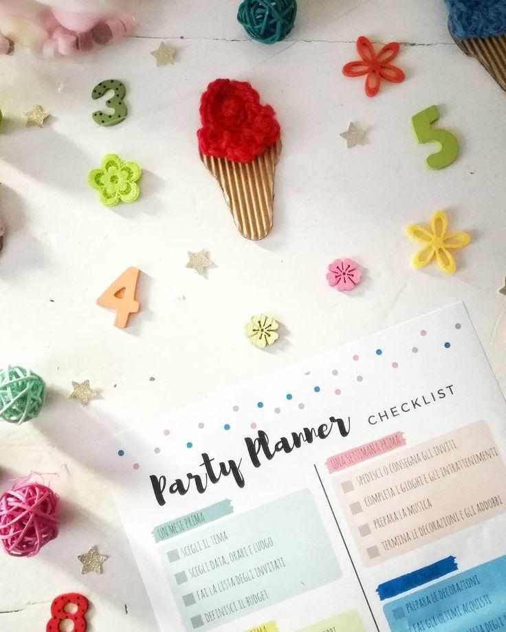 Party planner checklist-marymanicreative