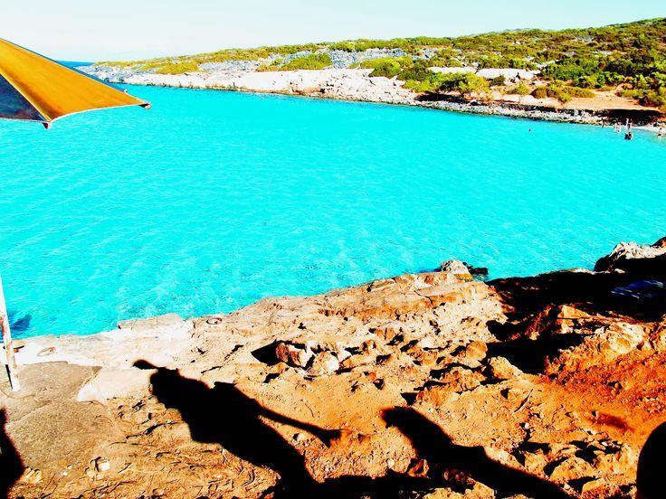 Kolokytha Beach- Ellouda-Agios Nikolaos Crete