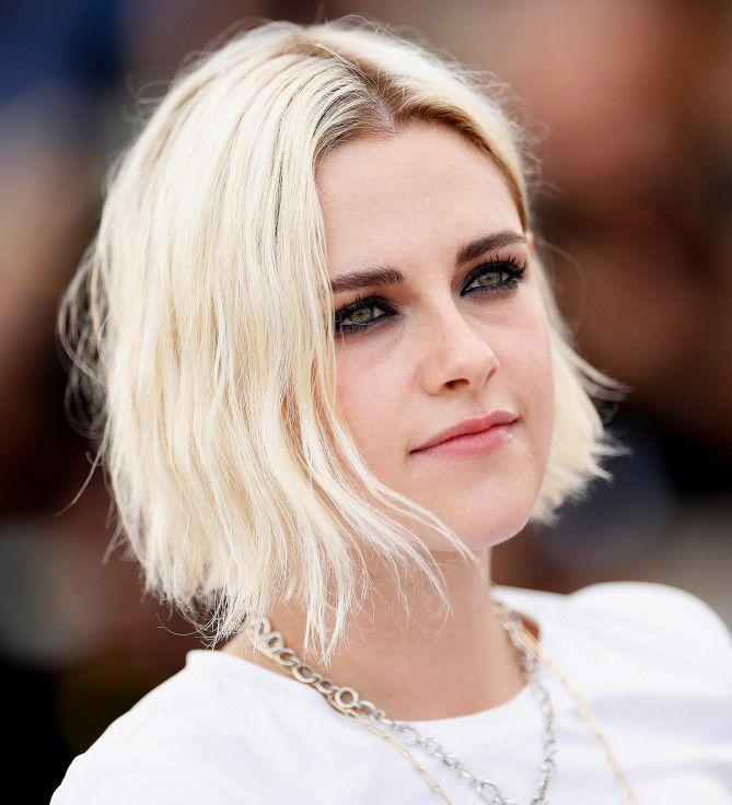 Pin do(a) Marianna Dauernheimer em Short hair don't care | Cabelo platinado, Loiro platinado e Cabelo
