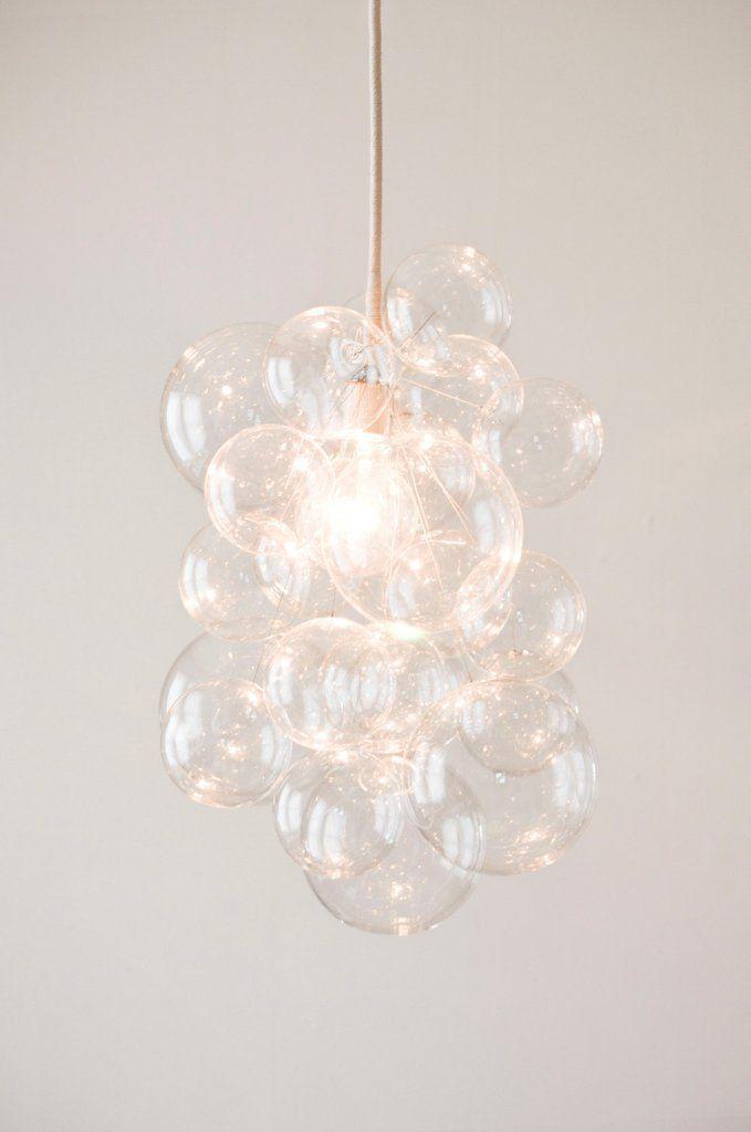 Iluminacion Original Para Tu Hogar Lamparas De Techo Decoracion De Unas Y Dormitorio Diy