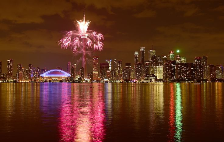 Australia, Canada score big on this 2015 'most livable cities' list - MarketWatch