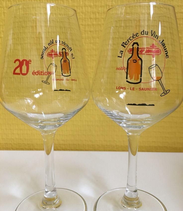 La 20e édition de la percée du vin Jaune à Lons le Saunier