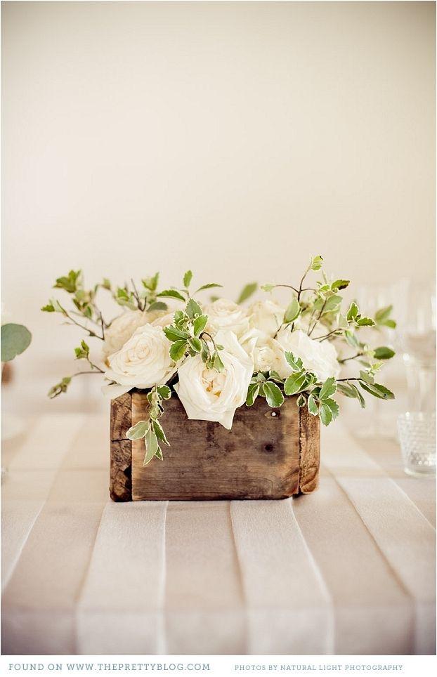ideas about Cheap Wedding Decorations on Pinterest Wedding