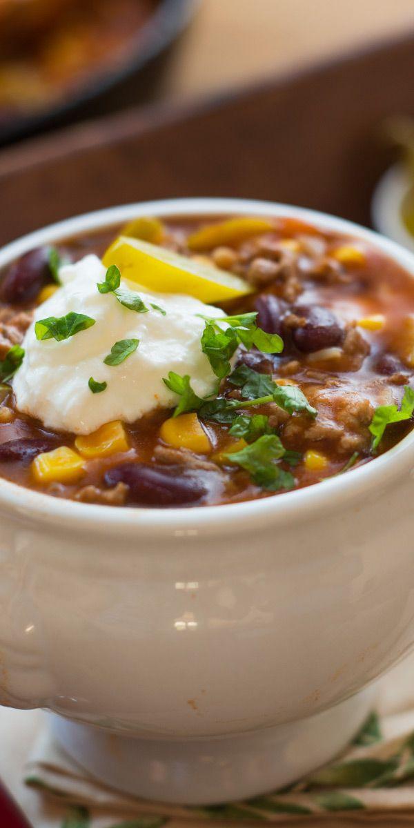 70 best 15-Minuten-Rezepte images on Pinterest Asian vegetables - 15 minuten küche