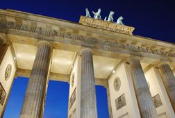 LEISURE- AND CULTURE PROGRAMM | berlinerID | German courses in Berlin