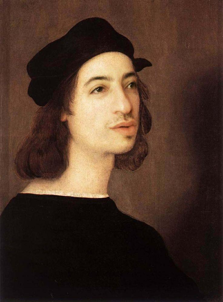 Daniel x Medici
