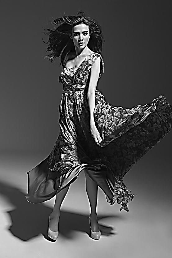 Stephanie Retuya, contestant from Philippines shows a windblown breeze movement in this Blink Gallery printed dress, captured by Todd Anthony Tyler.  You can always visit  the latest Blink Gallery fashions www.blinkgallery.cn - #PinToWin #AsiasNTM #BlinkGallery #ToddAnthonyTyler #Giveaway #Contest #Fashion #Style #TopModel #FashionPhotography #Glam #BlinkGalleryOnAsiasNTM #asianbeauty #AsianModel