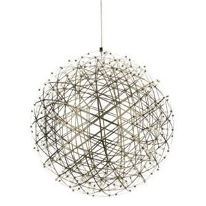 led deckenleuchte kugel gefaßt abbild der ffbaafbaecef kugel ceiling lights