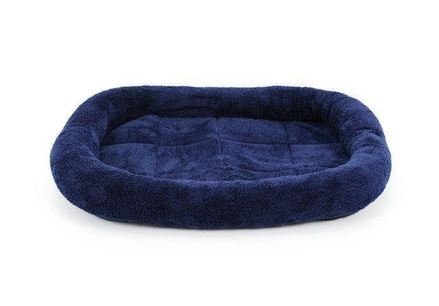 Super Big Dog Beds