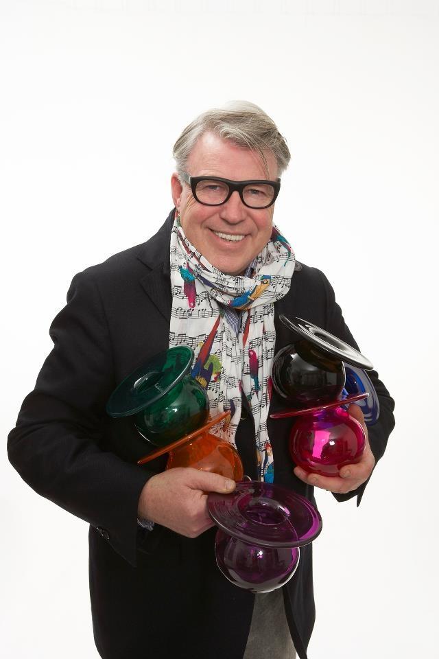 Finn Schjøll