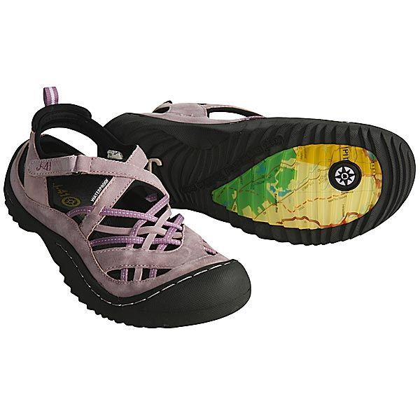 j-41 shoes | ... sierratradingpost.com/j-41-online-water-sport-shoes-for-women~p~96641
