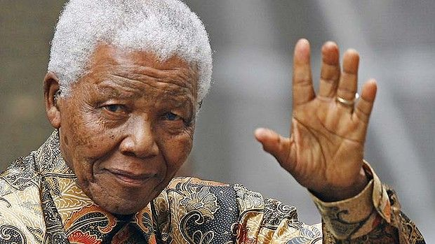 Biography: About Nelson Mandela http://www.lawyerfacts.biz/2013/06/lawyer-biography-about-nelson-mandela.html