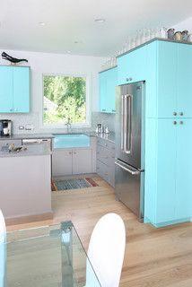 190 besten Konyha Kitchen Küche Bilder auf Pinterest