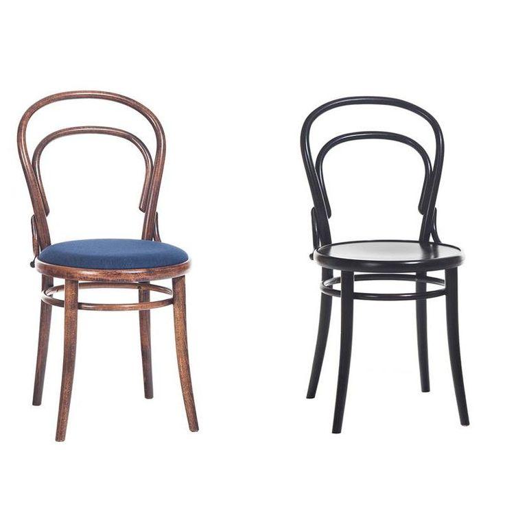 1000 id es sur le th me renovation de chaise pliante sur. Black Bedroom Furniture Sets. Home Design Ideas