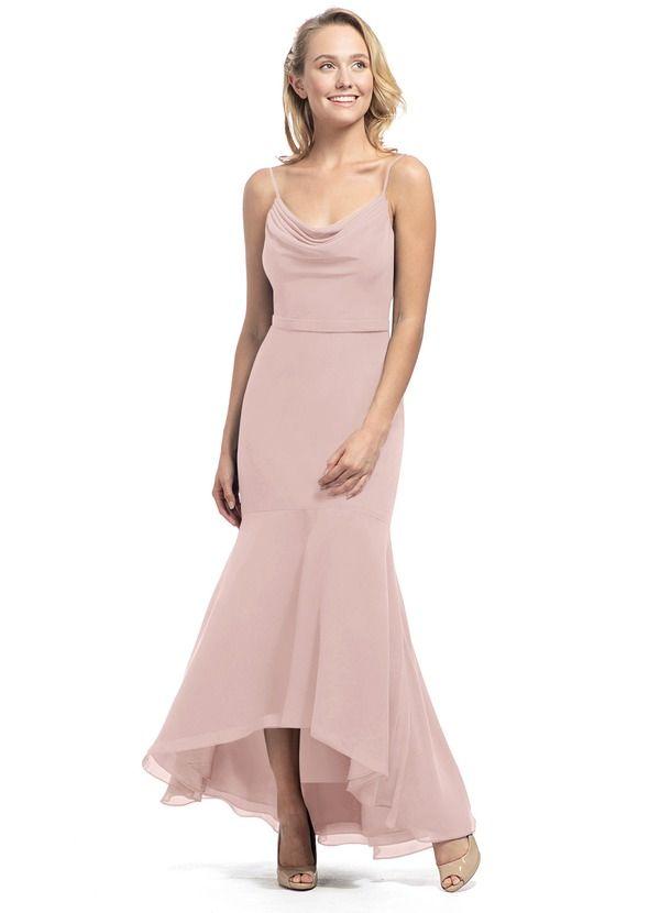 034a68959b Azazie Bryn. AZAZIE SUMMER Summer Bridesmaid Dresses ...