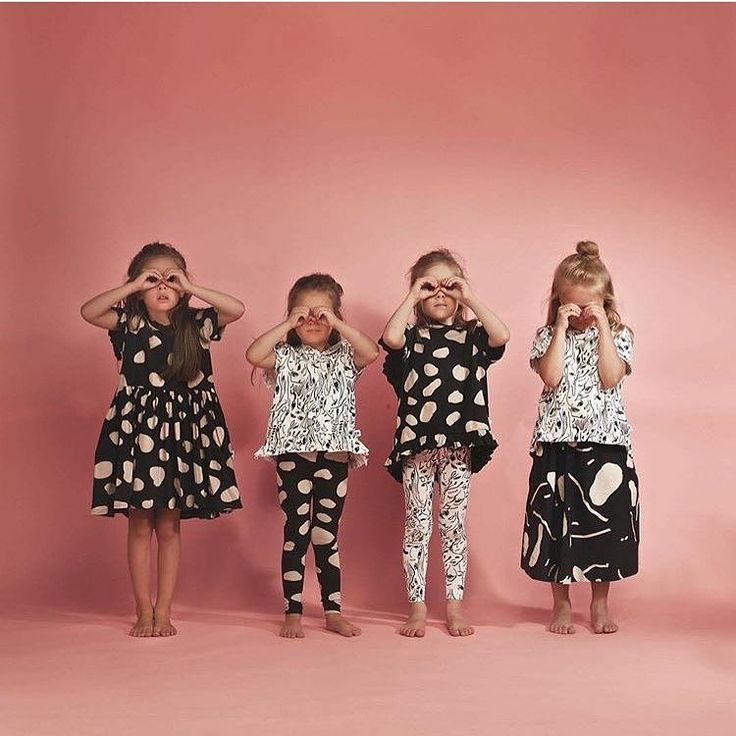Can you see new kids clothing brand Zebra I Can See? . #watchthisspace launching SS17 in a few weeks time. . See link in bio for further details.